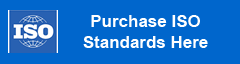 Purchase Iso Starndard Here